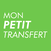 MonPetitTransfert by MPG Icon