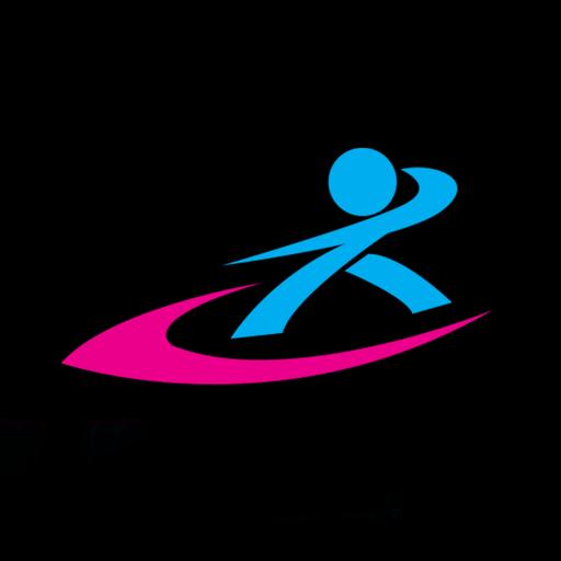 SurfIT LI (app)