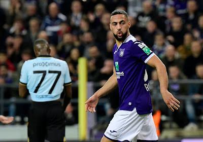 Transfersom van Roofe uitgelekt: Anderlecht maakt verlies, maar verkocht toch om financiële redenen