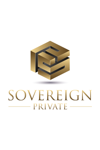 Sovereign Private