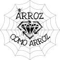 Arroz como Arroz icon