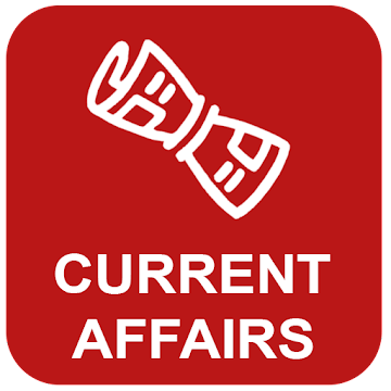 Daily Current Affairs - UPSC, Bank, IAS, SSC exam