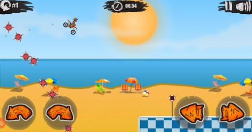 CoolMathGamesKids.com - Play Cool Math Games screenshot 7