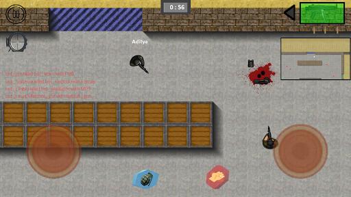 warzone 2 1.34 screenshots 4