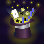 Magic Intuition 4.3.0_15