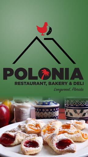 Polonia Restaurant