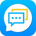Message Marks APK