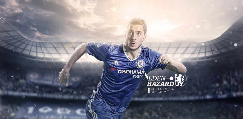 Descargar Hazard Wallpapers Hd Apk última Versión 31 Para