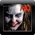 Scare Joke HD (Prank) icon