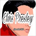 Elvis Presley Greatest Hit icon