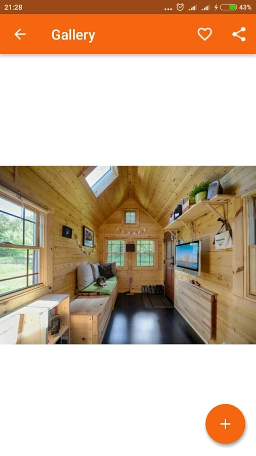 small house design tiny house tiny house design plans android apps on google play