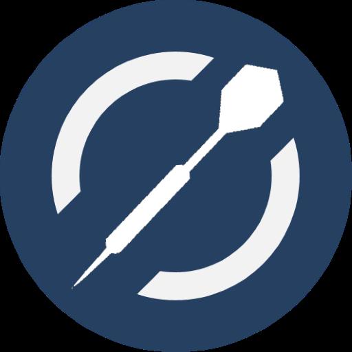 Pro Darts Scoreboard (app)