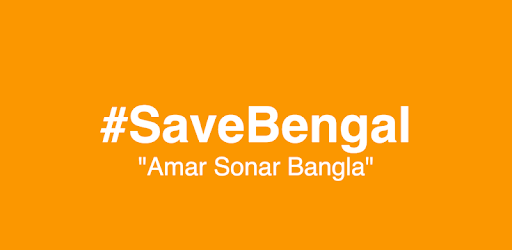 """#Save Bengal"" aims bringing intellectuals among Bengali diaspora under its fold"