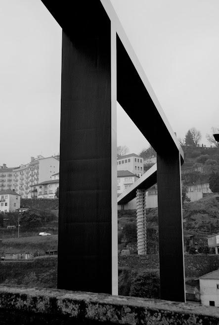 arquitetura portuguesa carrilho da graça