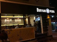 The Biriyani Pedia photo 1