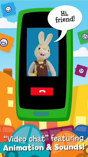 The Original Play Phone 2.9.2 screenshots 4