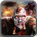 Zombie Shooter: Dead Assault icon