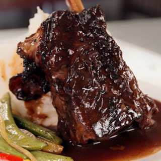 Food Network Beef Short Ribs Recipes