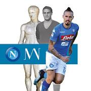 Museo SSC Napoli