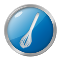 Word Whisk icon