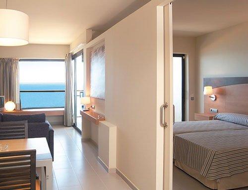 Ohtels Cap Roig *** |Web Oficial | L'Ampolla, Tarragona OH!TELS EXPERIENCES
