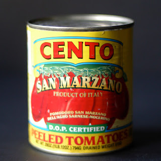 Best Basic Tomato Sauce