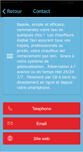 GLOBAL TAXIS 2 - náhled