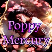 Kumpulan Lagu Poppy Mercury Terpopuler
