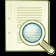 DocSearch Lite(Search Filename & File Content) for PC Windows 10/8/7