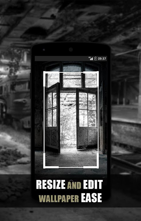 Download 1000+ Background Hd Urbex HD Gratis
