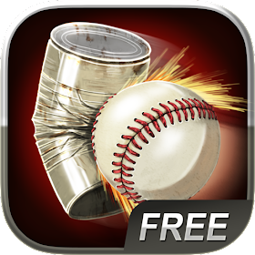 Can Boom(Free)