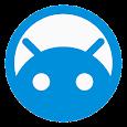 FlatDroid - Icon Pack icon