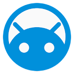 FlatDroid - Icon Pack 7.1