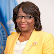PAHO Director to visit Guyana for new country cooperation strategy