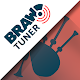 Braw Bagpipe Tuner Download for PC Windows 10/8/7