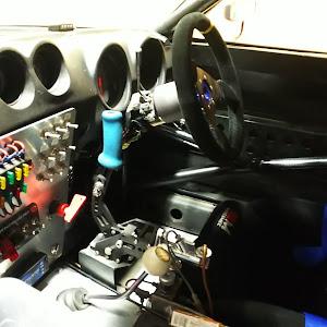 フェアレディZ S30型のカスタム事例画像 ソウヤ@道楽者のGarageLifeさんの2020年10月30日18:14の投稿