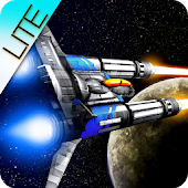 No Gravity Lite - Space Combat Adventure