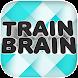 Train Brain - Fun IQ Workout