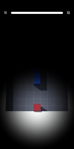 Cube Fill 3D 1.0.23 screenshots 1