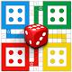 Ludo Game - New(2020) Ludo Master Game Download for PC Windows 10/8/7