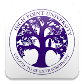 High Point University Guides