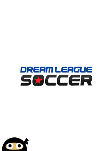 Dream League 2019