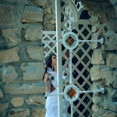 Wedding photographer Aleksandr Flyundra (Flyundra). Photo of 29.11.2015
