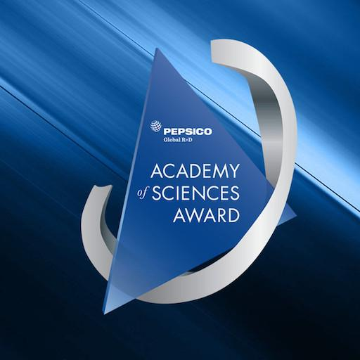 PepsiCo Annual Awards Program 遊戲 App LOGO-硬是要APP