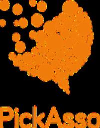 pickasso logiciel animation pour association SaaS france