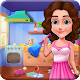 Mommy Cleaning Super House (app)