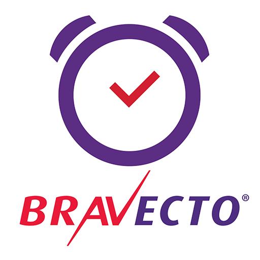 Bravecto Dose Reminder