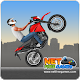 Moto Wheelie (game)