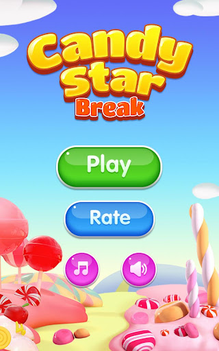 Candy Star Break 1.3.3125 screenshots 24
