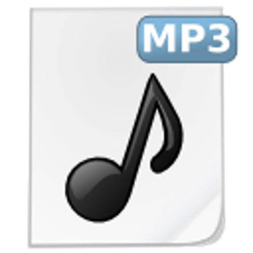 mp3 juice download uptodown